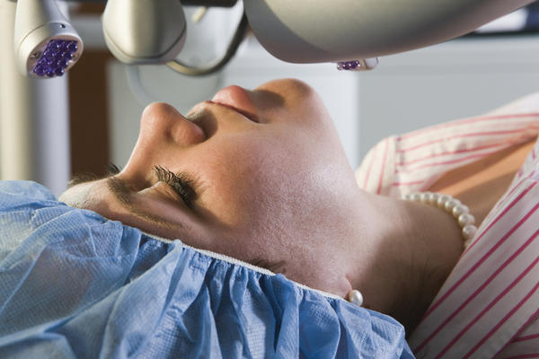 How accurate is  lasik eye surgery?