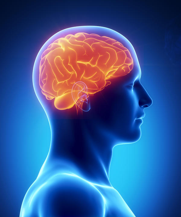 How are brain cancer and brain tumor different?