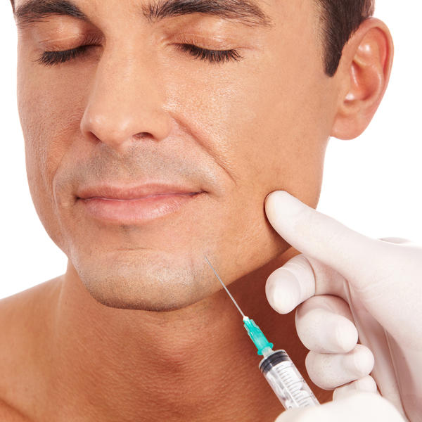 What is the difference between botox & fillers?