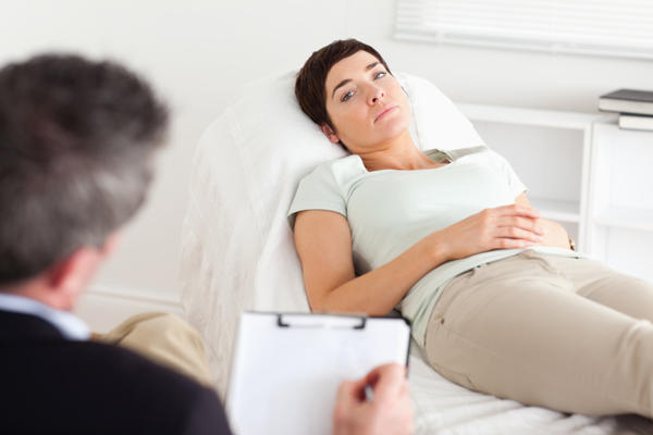 What is the definition or description of: recurrent pregnancy loss?