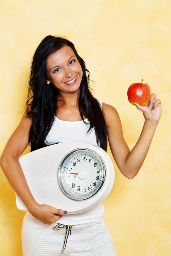How much do I need to lose weight to live longer?