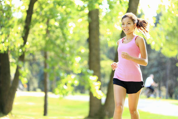 Can I exercise with chronic bronchitis?