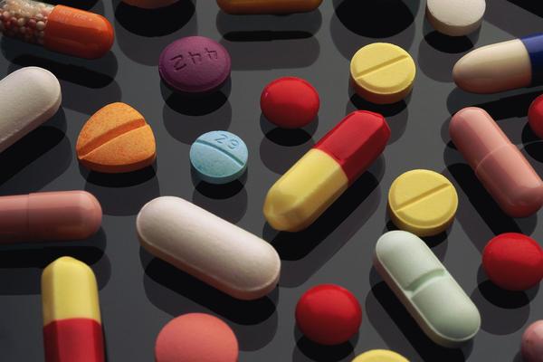 What should I do I took an extra pill of dilanten ?
