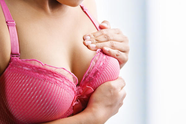 Can you tell me if I had a breast implant how many years could it last before it ruptured?