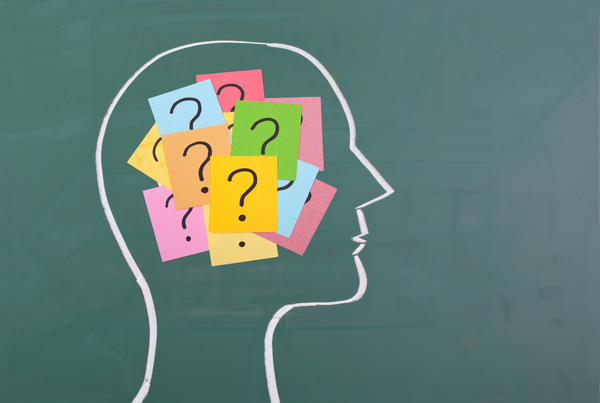 Who develop Mental Status Exam.? Do you you have the format?
