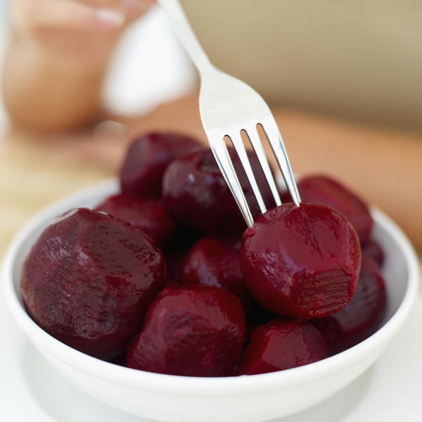 "I heard the product ""Super Beets"" is good for you, but I don't like to take anything unless I know it's safe, can you give me any info? Safe or not?"