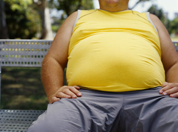 Have obesity in adults, what to do to treat it?