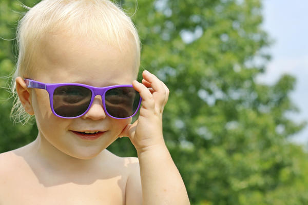 Why do babies and older children need vitamin d?