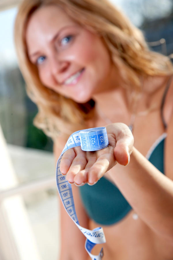 How does Zoloft (sertraline) lead weight gain?