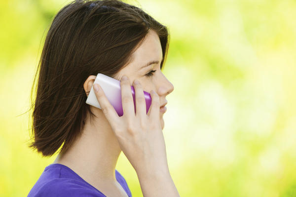 Are cell phones implicated in cancer?