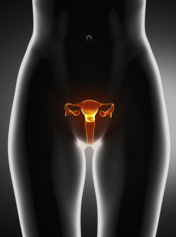 Is vulvar cancer treated with chemotherapy? How often is vulvar cancer treated with chemotherapy if it is caught in its early stages? .