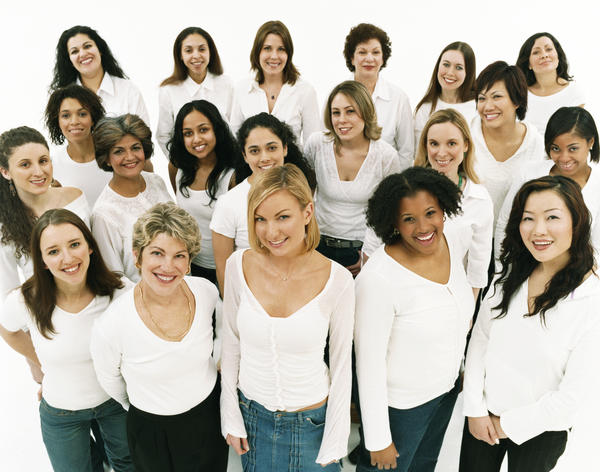 13 years Asian female and for the past 6months i've been losing clumps of hair that i notice a big difference of the thickness i stop use hair produc