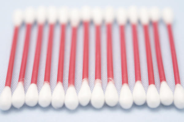 My dr still does Pap smear every year even though I've never had an abnormal one. Isn't it every three years?