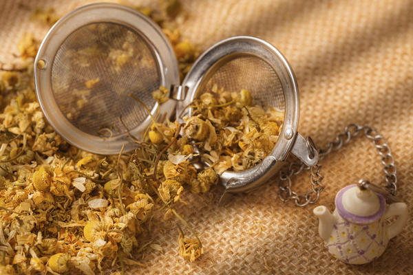 How can I tell if I have a sty if so what home remedies should I use?