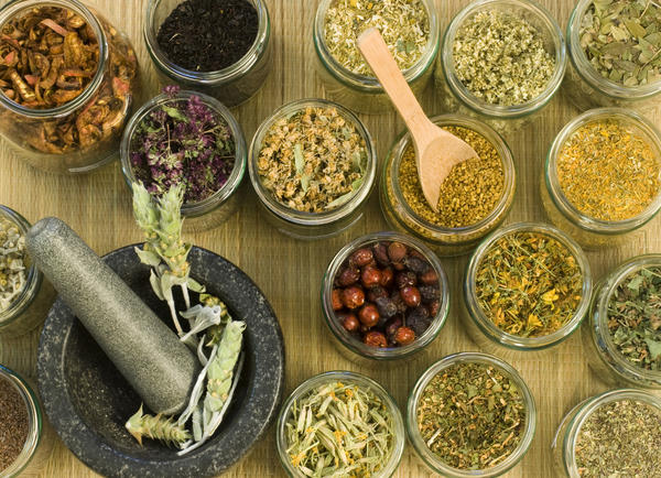 Does holistic health mean integrative medicine?
