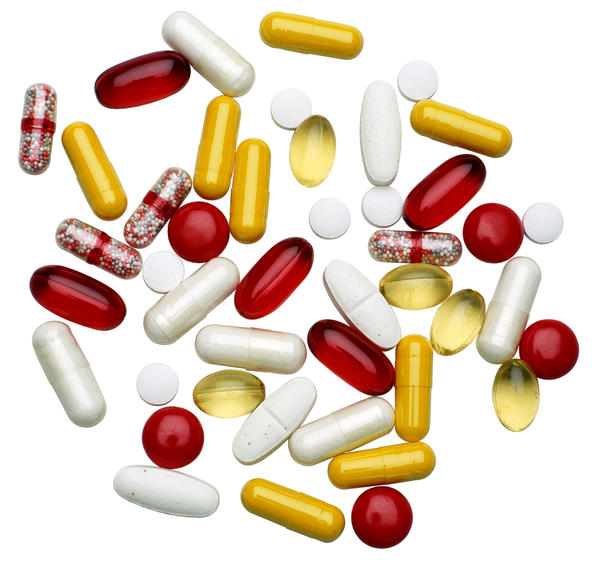 prescription drugs canada