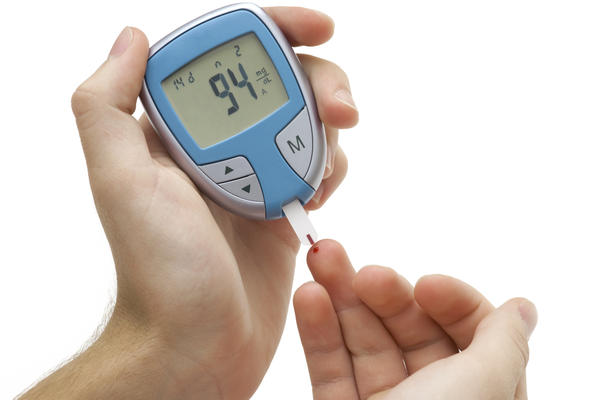 What are some of the tests for Metabolic syndrome?