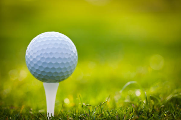 Is it ok to golf with abdominal hernia?