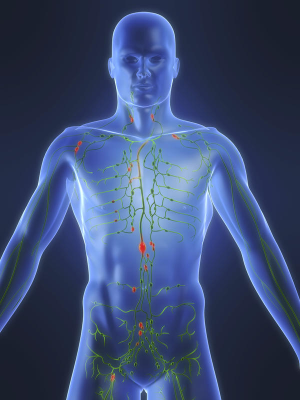 What is sarcoidosis? What are the conditions of sarcoidosis, what are the causes and can people recover without any treatment?