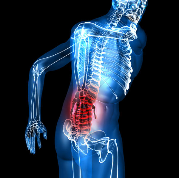 Are spondylolisthesis, spondylolysis, and spondylosis permanent conditions?