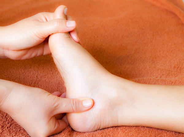 Can derma wound cream help treat diabetic foot ulcers?