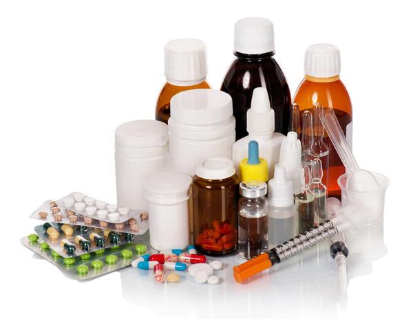 Communication on this topic: 8 Rheumatoid Arthritis Medication Side Effects, 8-rheumatoid-arthritis-medication-side-effects/