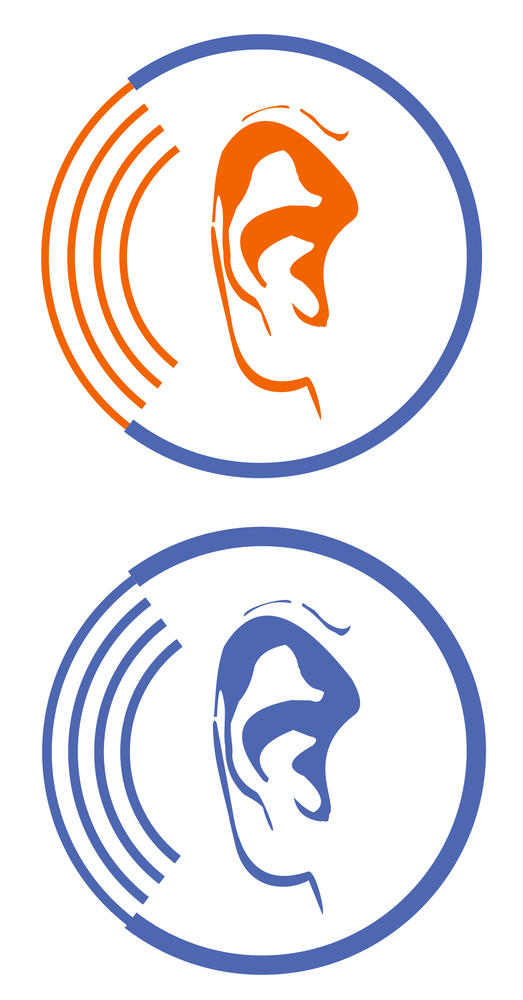 Are there different kinds of deafness?