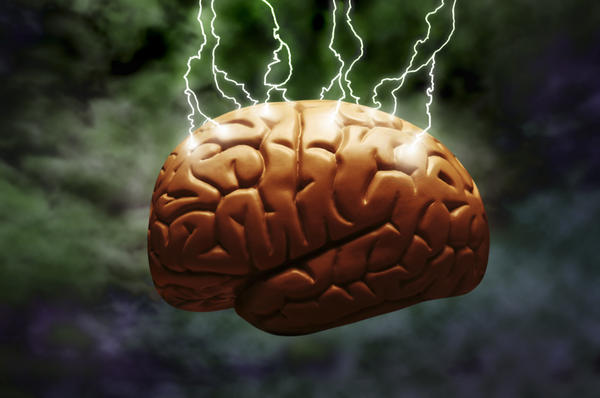 Is lamictal able to prevent grand mal seizures?