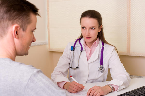 Can doctors give prescriptions through an online consultation?