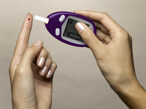 If you get shaky from low blood sugar, then eat something to help it- how long does it take for the body to absorb it and stop the shaky response?