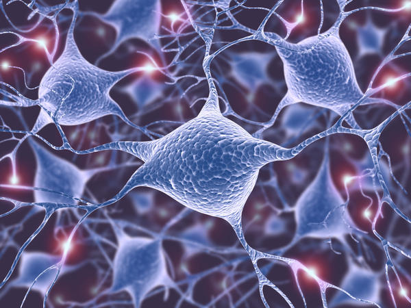 Can binural beats regenerate neurons?