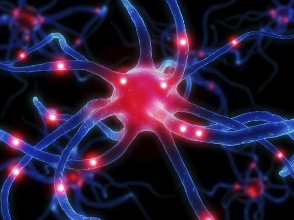 What are the tests used to diagnose upper motor neuron disorders?