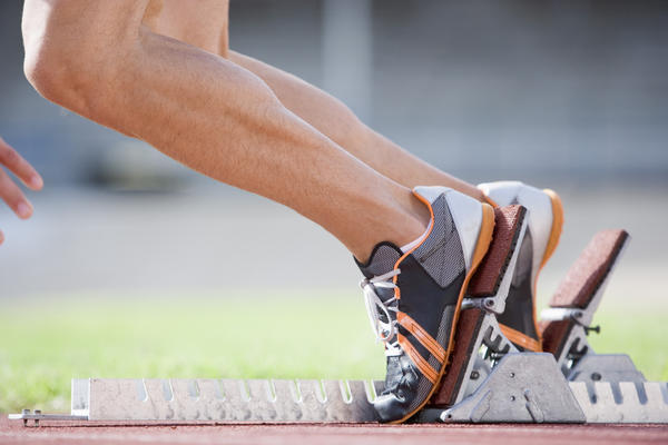 Why does exercise make small fiber neuropathy pain worse?