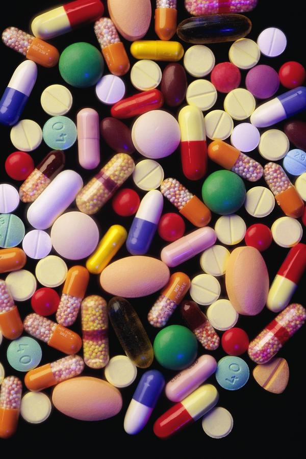 Ketorolac vs diclofenac - Doctor answers