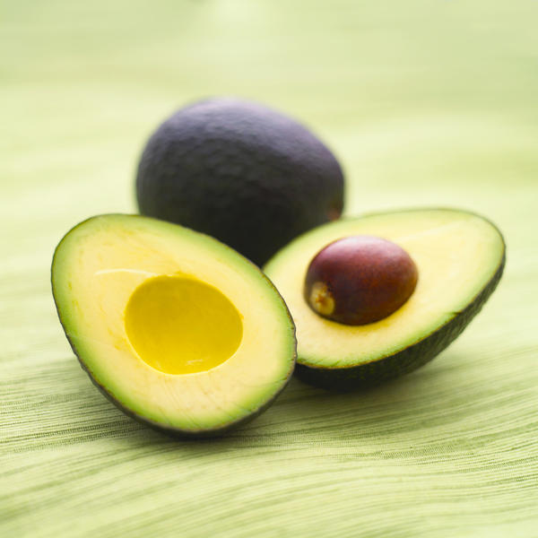 """What makes good fats """"good""""? (and why are these fats """"good"""" for us but harmful to other animals)?"""