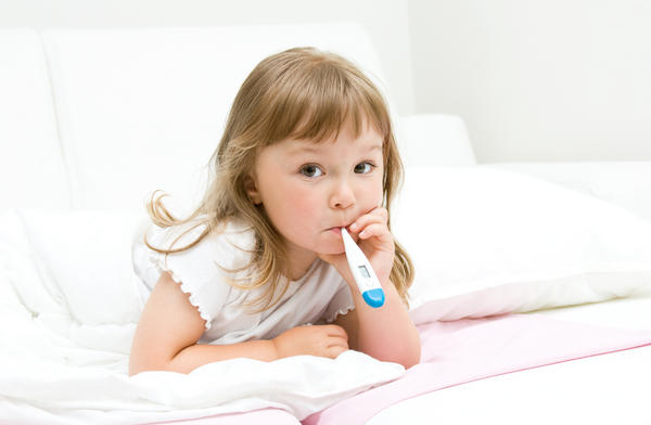 Can Swab test result prove whether a child has an infection, like influenza? Can it also done in adult and to find other medical issue with someone?