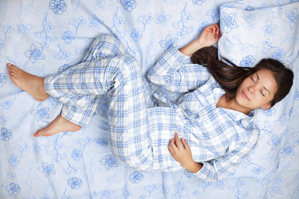 Can lack of sleep make post natal depression worse even if a woman is taking zoloft (sertraline)?