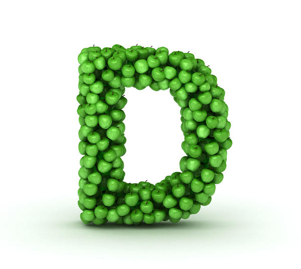 How much Vitamin D I should take to raise my Vitamin D from 19 to a healthy level? How long I need to supplement?
