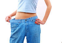 What could cause unexplained weight loss?