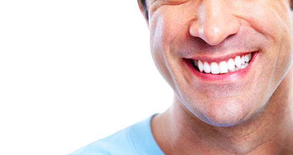 Can/will a dentist also do fillings for cavities at the same time as wisdom tooth extraction surgery?