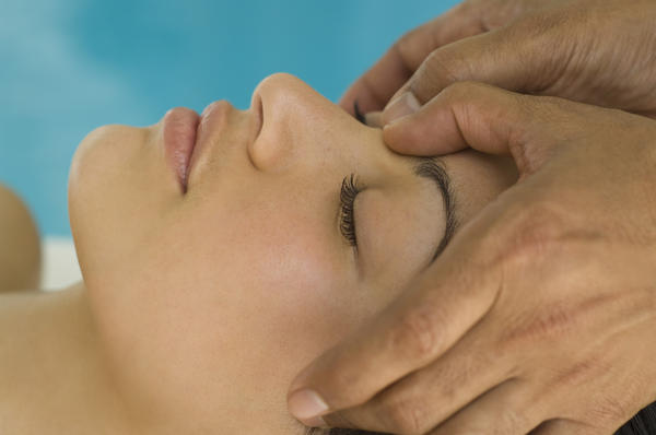 Can traditional Thai massages actually have happy endings?