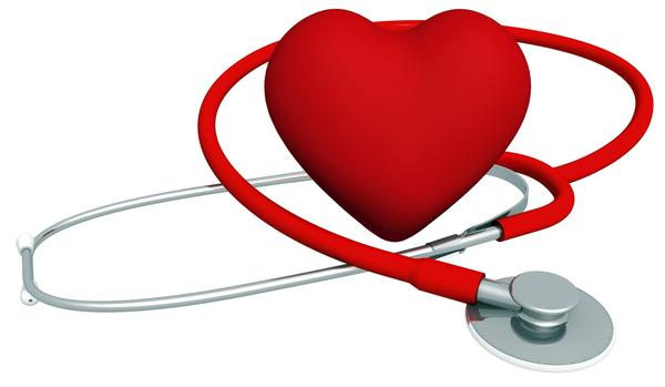 What is a healthy heart beat per minute?