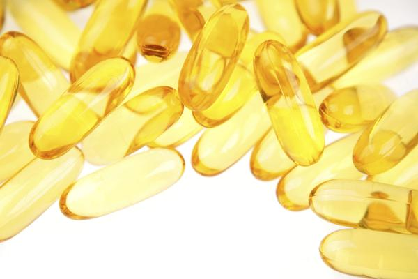 Fish oil pregnancy dosage answers on healthtap for Fish oil during pregnancy