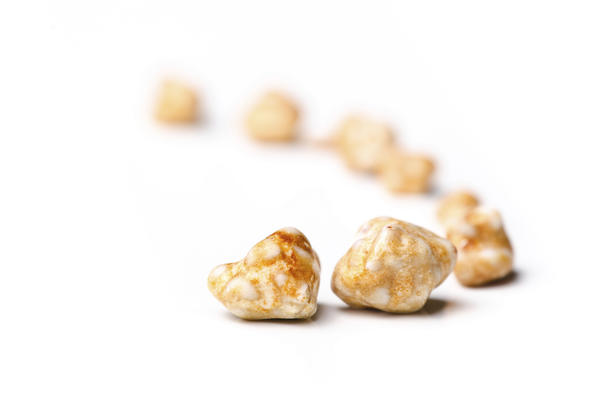 Are gallstones a serious problem?