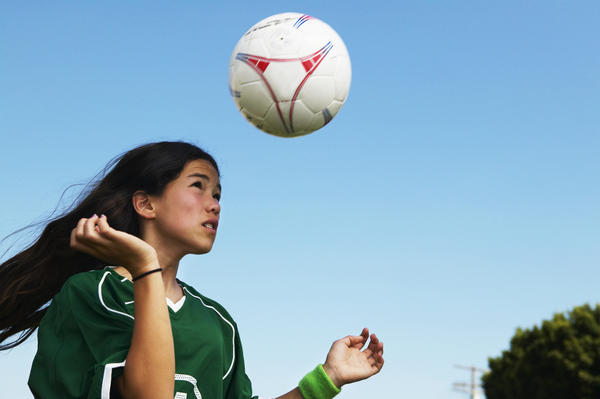 Is it safe to play soccer after ACL reconstruction and partial meniscectomy?