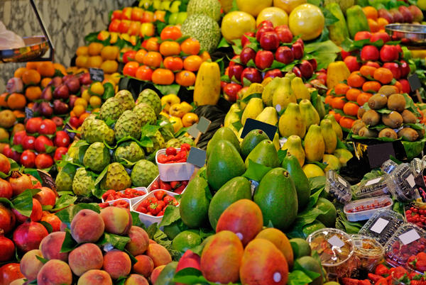 What is the best vegetarian diet for weight loss?
