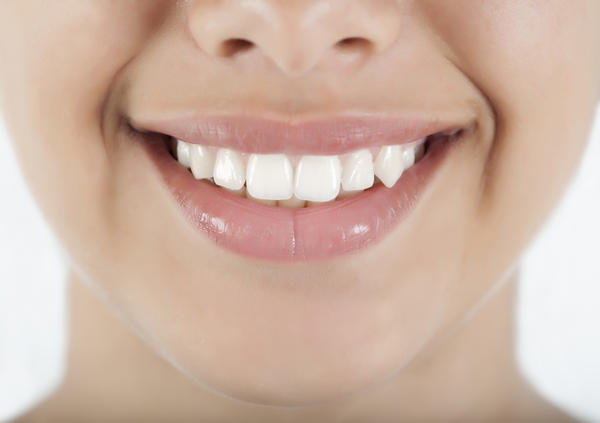 Tips for a sparkling and healthy smile?