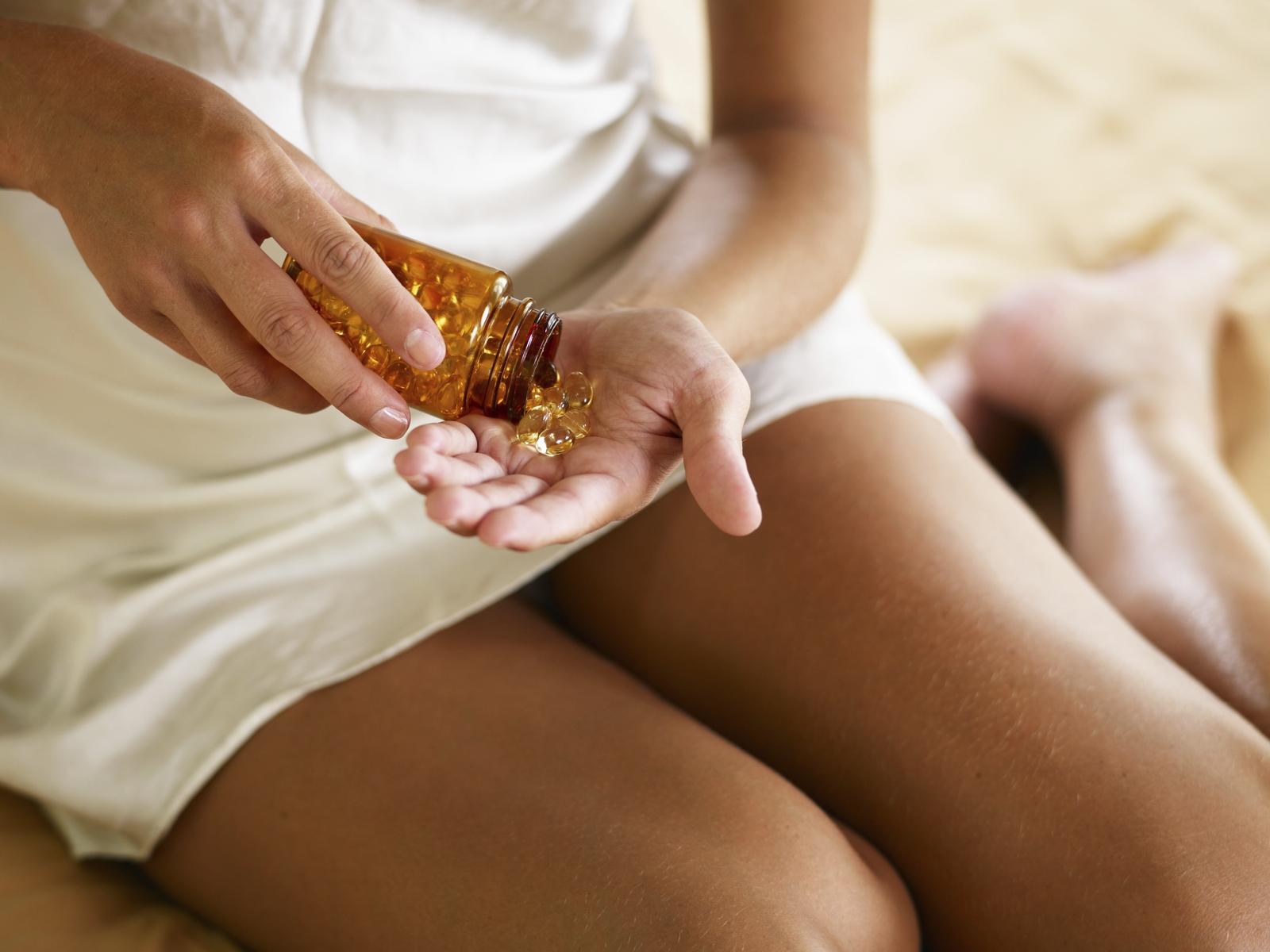 Самые популярные оральные контрацептивы 11 фотография