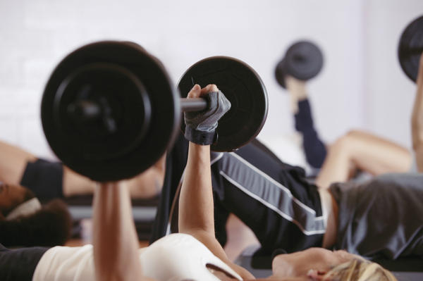 Can strength training be better than cardio for fat burn ?