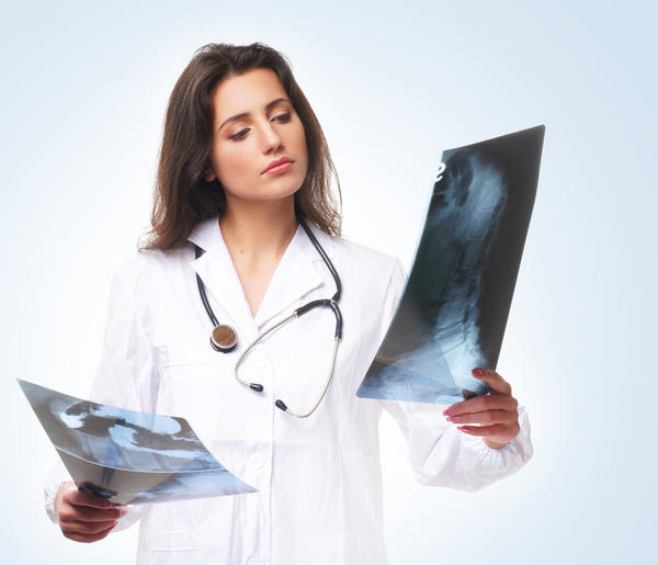 How do doctors diagnose behavior problems?